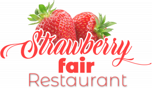 The Strawberry Fair Restaurant